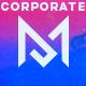 Summer Uplifting Corporate