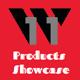 WooSmart | Products Catalog and Showcase for WooCommerce