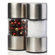 salt and pepper grinders - PhotoDune Item for Sale