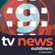 Tv News Countdown - VideoHive Item for Sale