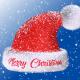 Christmas Santa Hat - VideoHive Item for Sale
