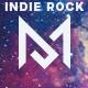 Indie Motivational Upbeat