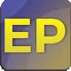 Epic_Theme