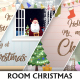 Christmas Home And Wishes - VideoHive Item for Sale