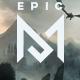Epic Upbeat Corporate