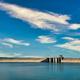 Water reservoir - PhotoDune Item for Sale