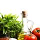 Italian cuisine - PhotoDune Item for Sale