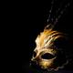 Venetian mask - PhotoDune Item for Sale