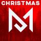 Epic Christmas Kit