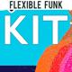 Funky Groove Kit