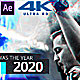 New Year Eve Slideshow V2 - VideoHive Item for Sale