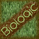 Biologic - GraphicRiver Item for Sale