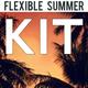 Positive Summer Kit