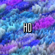 Dancing Flowers - VideoHive Item for Sale
