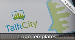 Creative Logo Templates