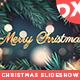 2K20//Christmas Slideshow. - VideoHive Item for Sale