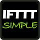IFTTT Simple