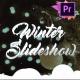 Winter Opener | Premiere Pro