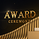 Awards Ceremony | Golden Titles - VideoHive Item for Sale