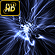 Free Energy Background Loop - VideoHive Item for Sale