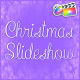 Christmas Slideshow | FCPX - VideoHive Item for Sale