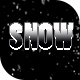Real Snow - VideoHive Item for Sale