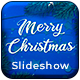 Christmas & New Year Slideshow - VideoHive Item for Sale