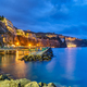 Sorrento on the Italian Amalfi Coast - PhotoDune Item for Sale