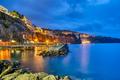 Sorrento on the Italian Amalfi Coast - PhotoDune Item for Sale