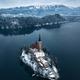 Lake Bled Slovenia - PhotoDune Item for Sale