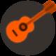 The Acoustic Folk
