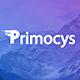 primocys