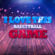 Basketball Opener 2 - VideoHive Item for Sale