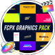 Motion Graphics Pack | FCPX and Apple Motion - VideoHive Item for Sale