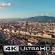 Aerial View of Florence, Firenze, Tuscany, Italy - VideoHive Item for Sale