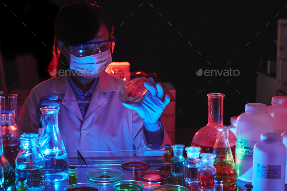 Discovery - Stock Photo - Images