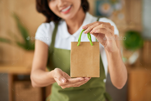 This is for you - Stock Photo - Images