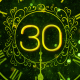 Countdown V2 - VideoHive Item for Sale