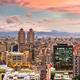Taipei, Taiwan in Xinyi District - PhotoDune Item for Sale