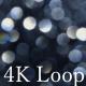 Glitter pack Loop - VideoHive Item for Sale
