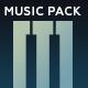 Calm Piano Pack
