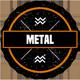 Heavy Sport Rock