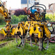 Railway construction equipment - PhotoDune Item for Sale