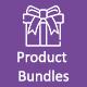 WooCommerce Mix & Match - Product Bundles Plugin