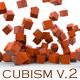 Cubism V.2 - VideoHive Item for Sale
