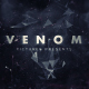 Venom Trailer Teaser - VideoHive Item for Sale