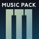 Chillout Pack