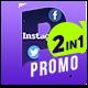 Portfolio / Company Promo - VideoHive Item for Sale