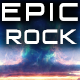 Epic Cinematic Hard Rock