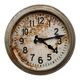 Very old round wall clock - PhotoDune Item for Sale